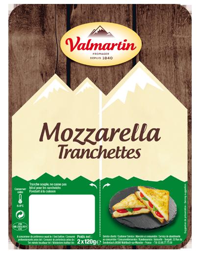 Tranchettes-mozzarella-500g1