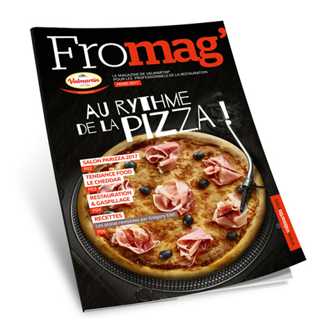 Fromag'6