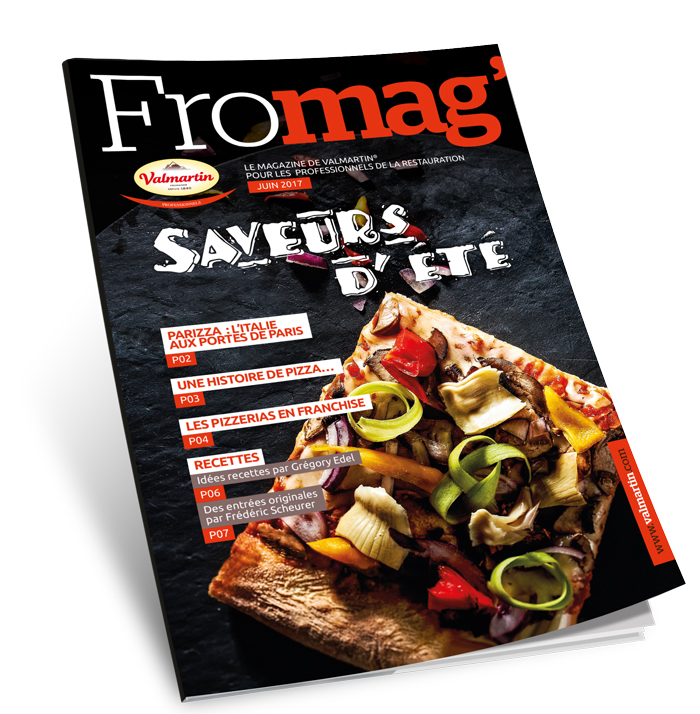Fromag' 7