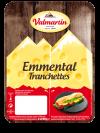 Tranchettes-emmental-2x250g