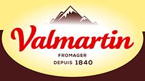 Valmartin - Fromager depuis 1840