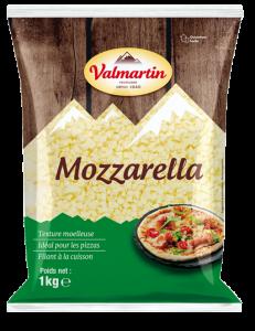 mozzerella-cossettes-1kg