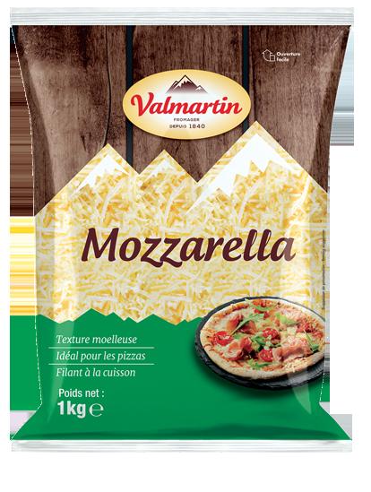 mozzerella-rapee-1kg 3