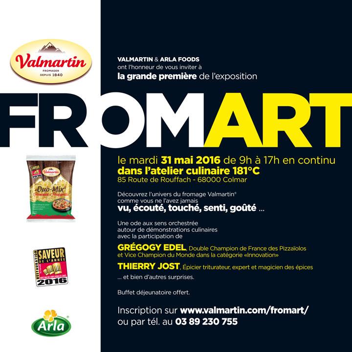 fromart2