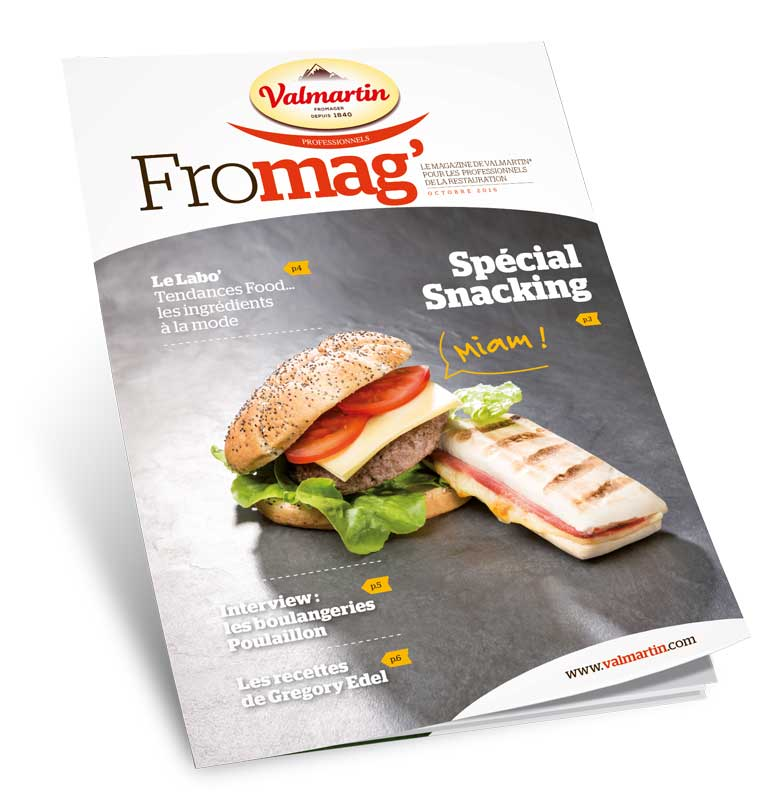 fromag 4