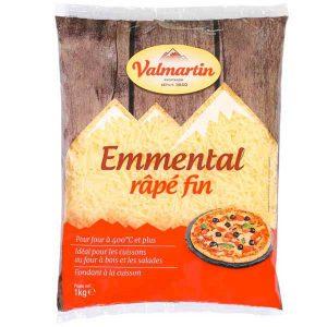 vente-en-ligne-emmental-rape-fin-1kg-1