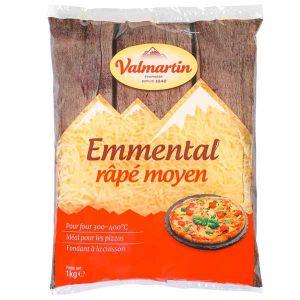 vente-en-ligne-emmental-rape-moyen-1kg-1