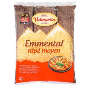 vente-en-ligne-emmental-rape-moyen-1kg