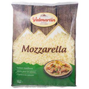 vente-en-ligne-mozzarella-cossette-1kg