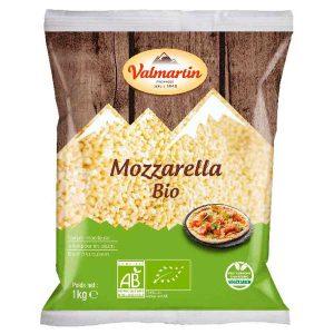 vente-en-ligne-mozzarella-cossette-bio-1kg