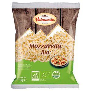 vente-en-ligne-mozzarella-rapee-bio-1kg