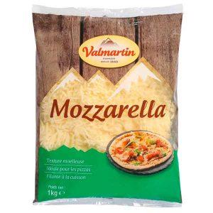 vente-en-ligne-mozzarella-rappe-1kg