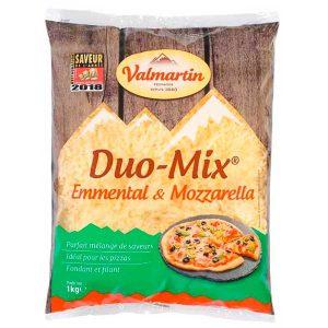 vente-en-ligne-valmartin-duo-mix-1kg